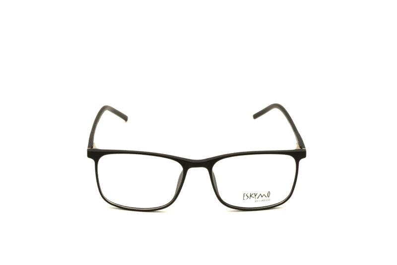 ESKYMO 339 C1 POZA2   Elegant Optic