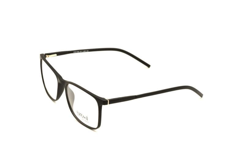ESKYMO 339 C1 POZA3   Elegant Optic