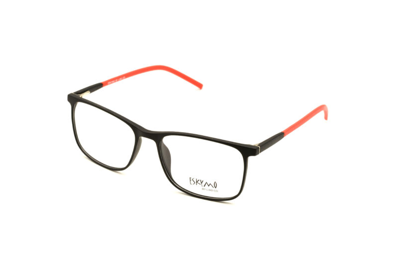 ESKYMO 339 C2 POZA1   Elegant Optic