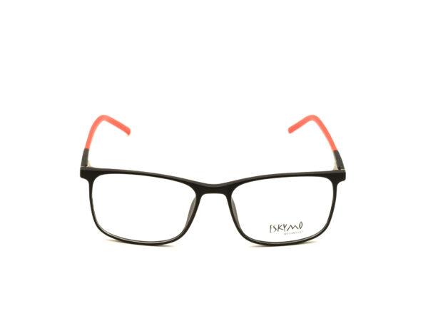 ESKYMO 339 C2 POZA2   Elegant Optic
