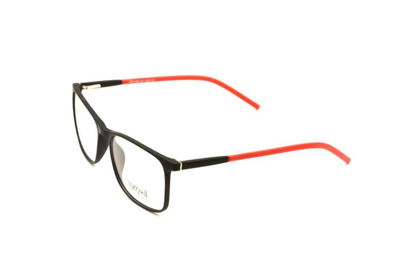 ESKYMO 339 C2 POZA3   Elegant Optic