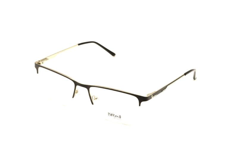 ESKYMO 553 C5 POZA1 | Elegant Optic