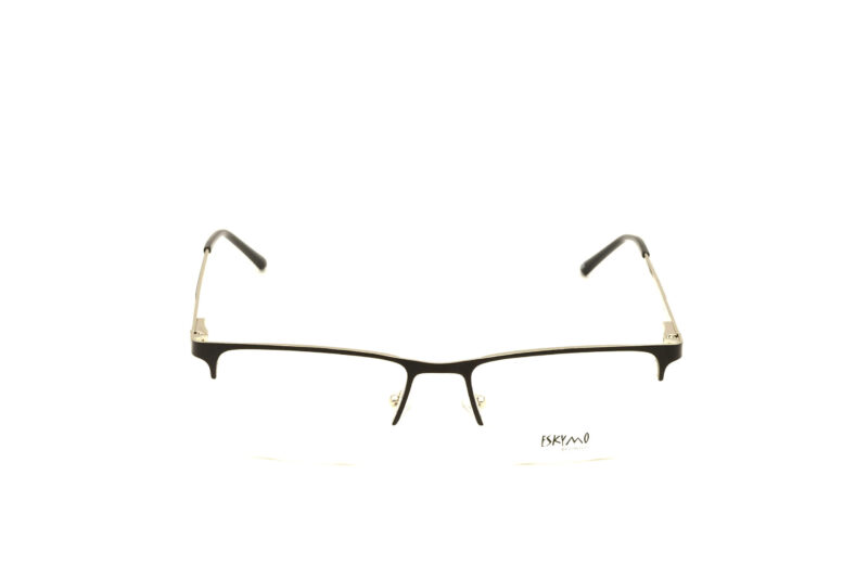 ESKYMO 553 C5 POZA2 | Elegant Optic