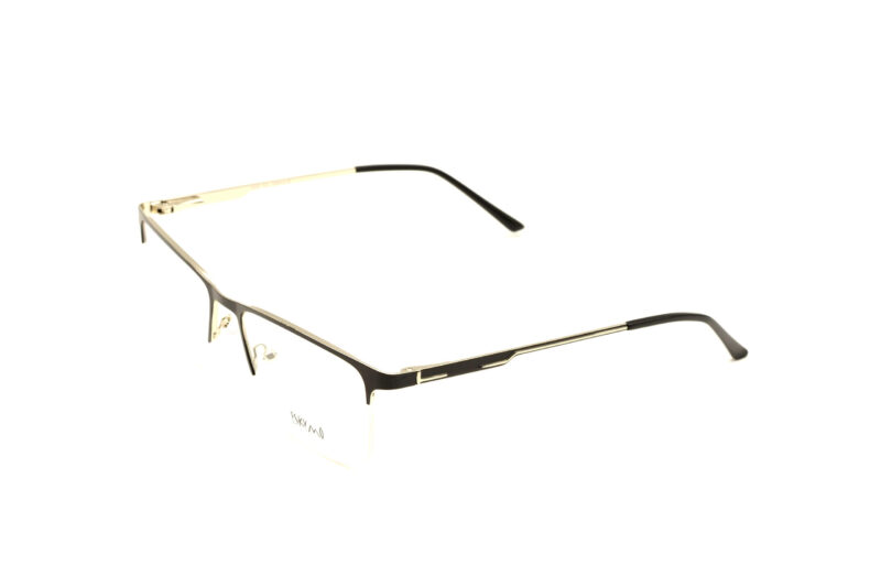 ESKYMO 553 C5 POZA3 | Elegant Optic