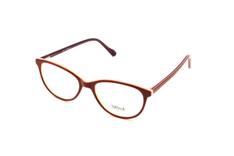 ESKYMO A3043 C07 POZA1 | Elegant Optic