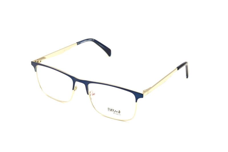 ESKYMO AM2024 C2 POZA1 | Elegant Optic