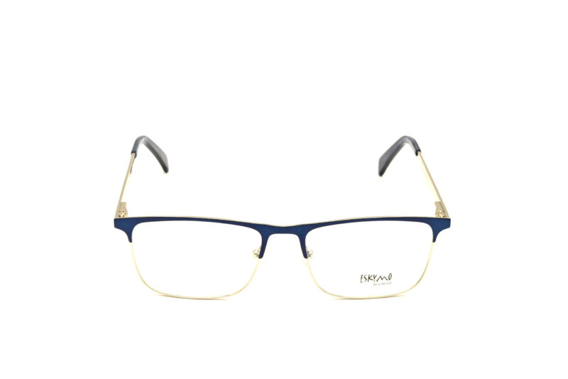 ESKYMO AM2024 C2 POZA2 | Elegant Optic