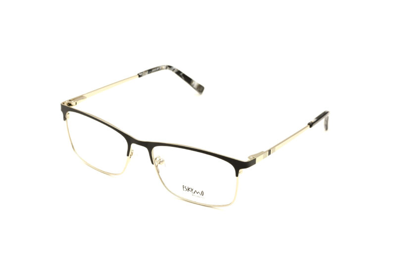 ESKYMO AM2080 C1 POZA1 | Elegant Optic