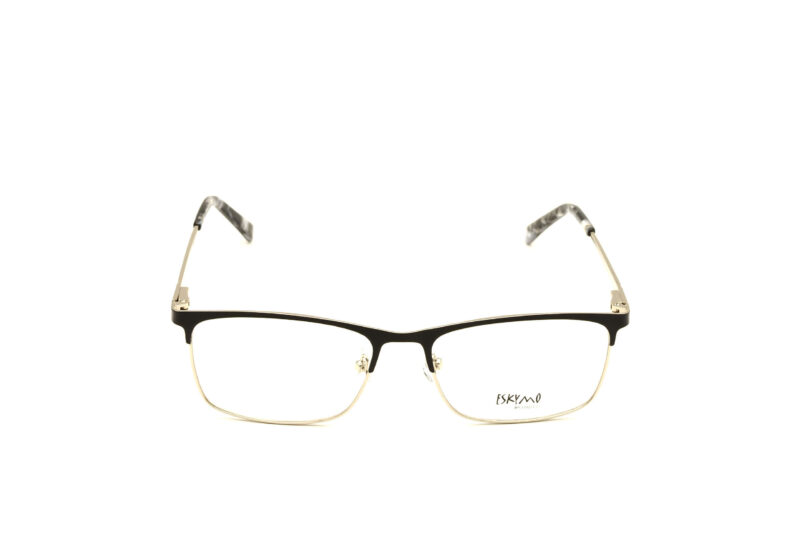ESKYMO AM2080 C1 POZA2 | Elegant Optic
