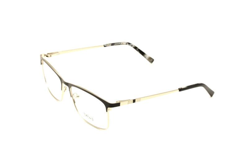 ESKYMO AM2080 C1 POZA3 | Elegant Optic