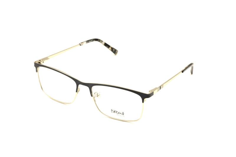 ESKYMO AM2080 C4 POZA1   Elegant Optic