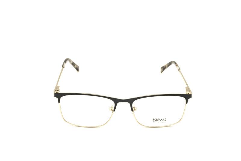 ESKYMO AM2080 C4 POZA2   Elegant Optic