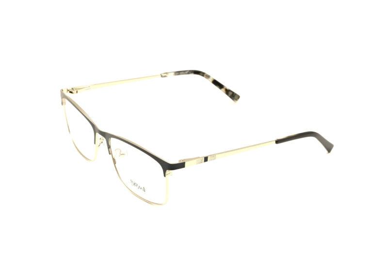ESKYMO AM2080 C4 POZA3   Elegant Optic