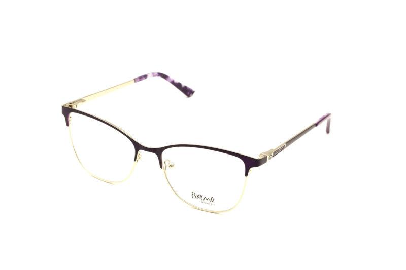 ESKYMO AM3084 C3 POZA1 | Elegant Optic