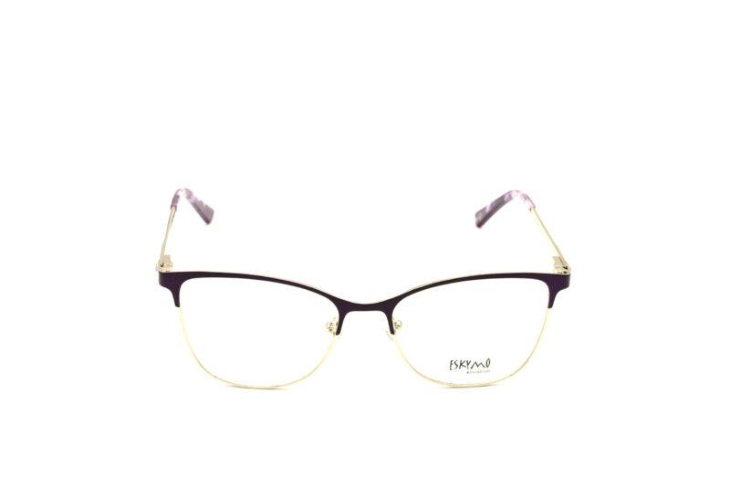 ESKYMO AM3084 C3 POZA2 | Elegant Optic