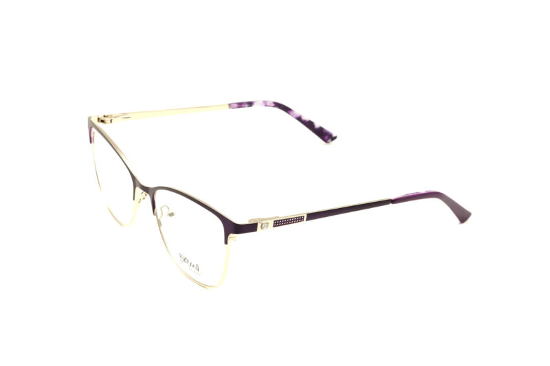 ESKYMO AM3084 C3 POZA3 | Elegant Optic