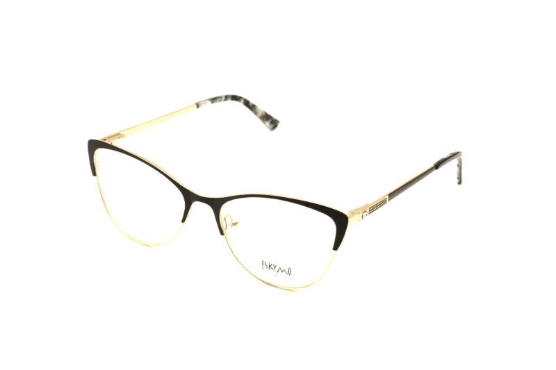 ESKYMO AM3085 C1 POZA1 | Elegant Optic