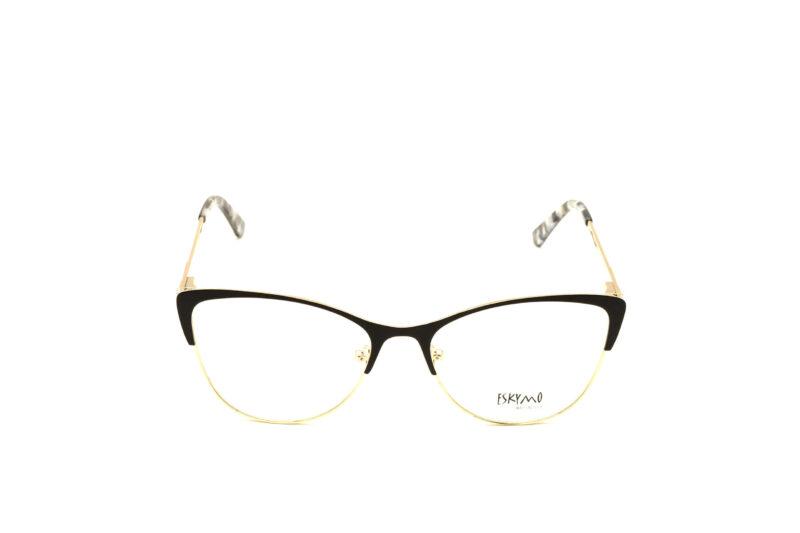ESKYMO AM3085 C1 POZA2 | Elegant Optic