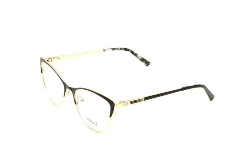 ESKYMO AM3085 C1 POZA3 | Elegant Optic