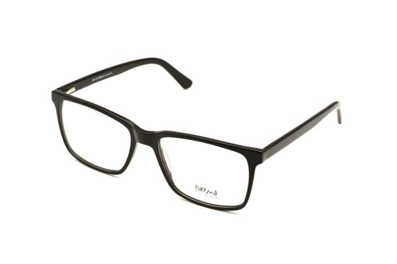 ESKYMO F2107 C1 POZA1 | Elegant Optic