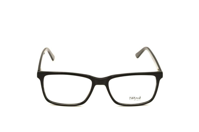 ESKYMO F2107 C1 POZA2 | Elegant Optic
