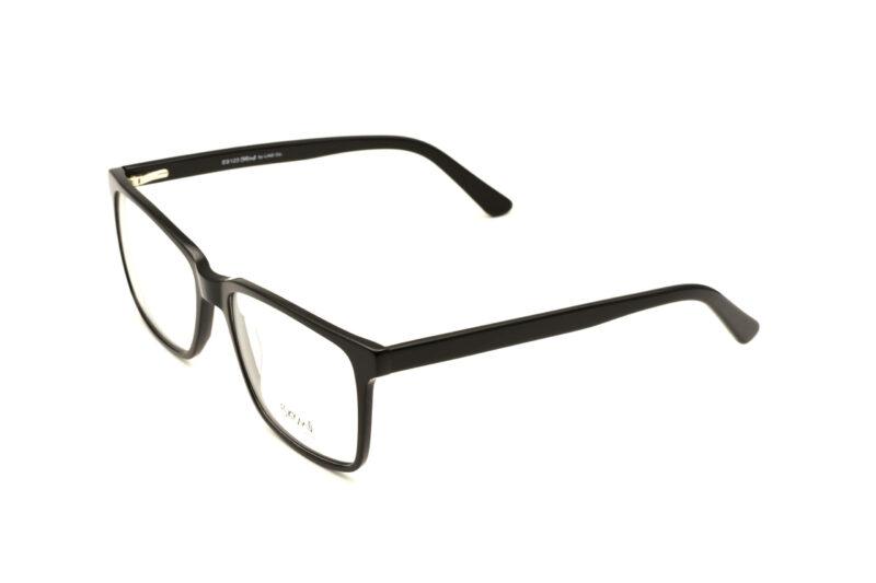 ESKYMO F2107 C1 POZA3 | Elegant Optic