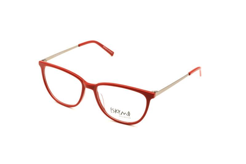 ESKYMO WD1174 C3 POZA1 | Elegant Optic