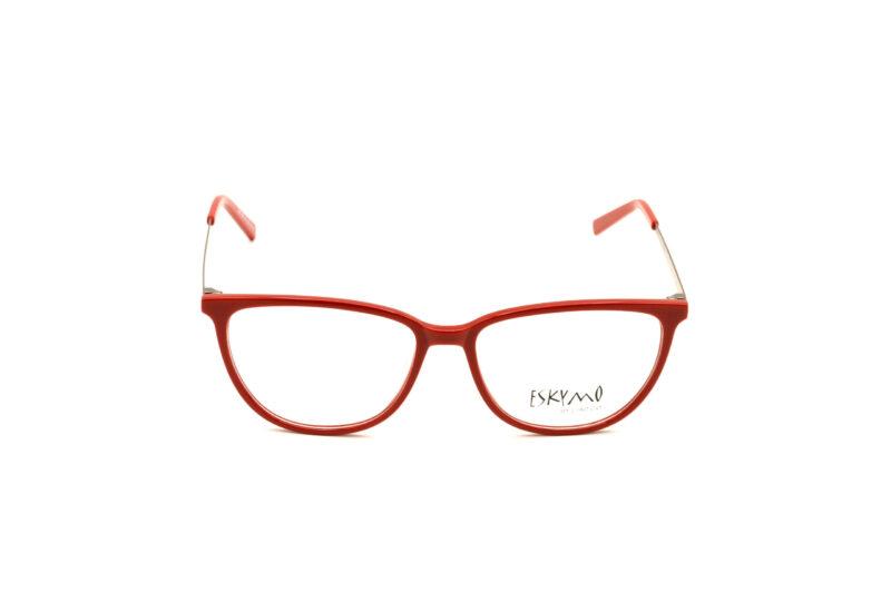 ESKYMO WD1174 C3 POZA2 | Elegant Optic