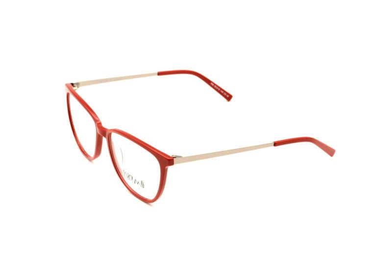 ESKYMO WD1174 C3 POZA3 | Elegant Optic