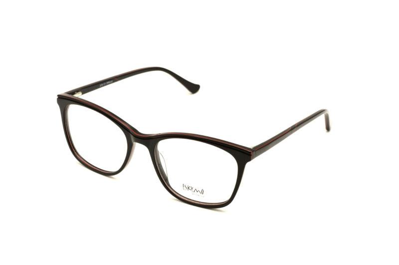 ESKYMO XC3009A C1 POZA1   Elegant Optic