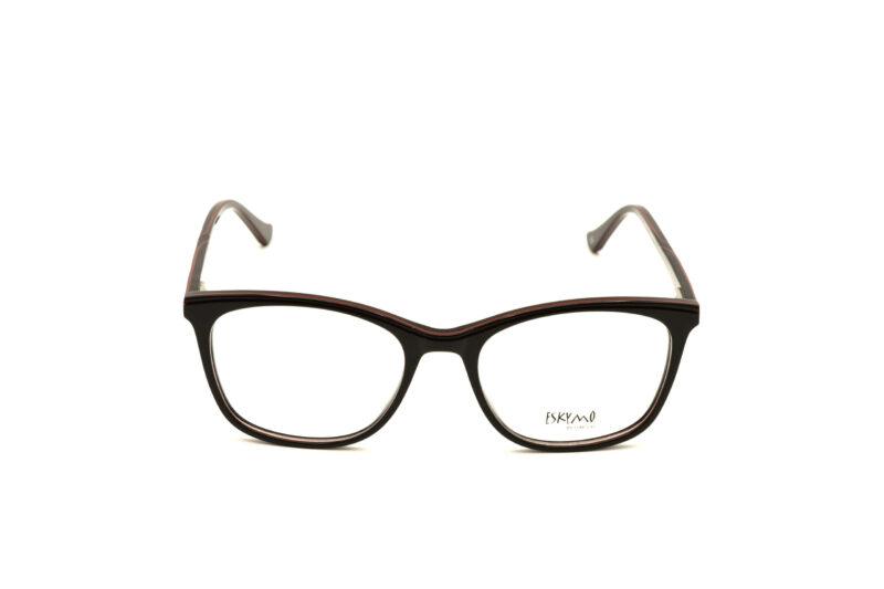 ESKYMO XC3009A C1 POZA2   Elegant Optic