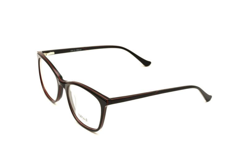 ESKYMO XC3009A C1 POZA3   Elegant Optic