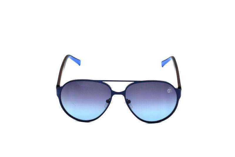 O. SOARE TIMBERLAND TB9145 91D POZA2 | Elegant Optic