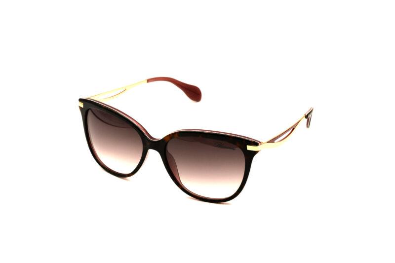 O.SOARE BLUMARINE SBM685 C0V16 POZA1 | Elegant Optic