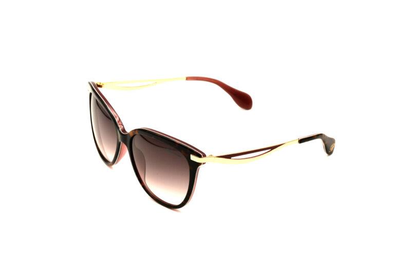 O.SOARE BLUMARINE SBM685 C0V16 POZA3 | Elegant Optic