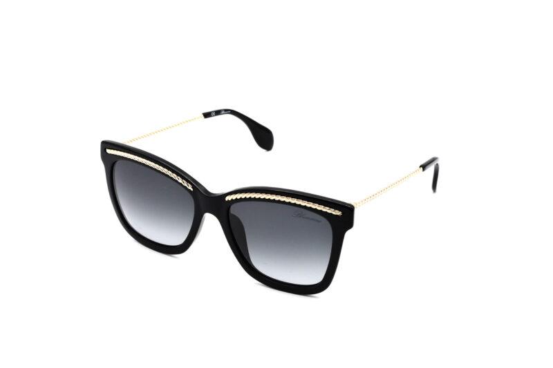 O.SOARE BLUMARINE SBM708 C0700 POZA1 1   Elegant Optic