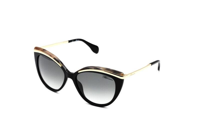 O.SOARE BLUMARINE SBM708 C0700 POZA1 | Elegant Optic
