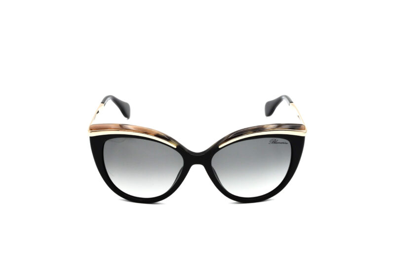 O.SOARE BLUMARINE SBM708 C0700 POZA2 | Elegant Optic