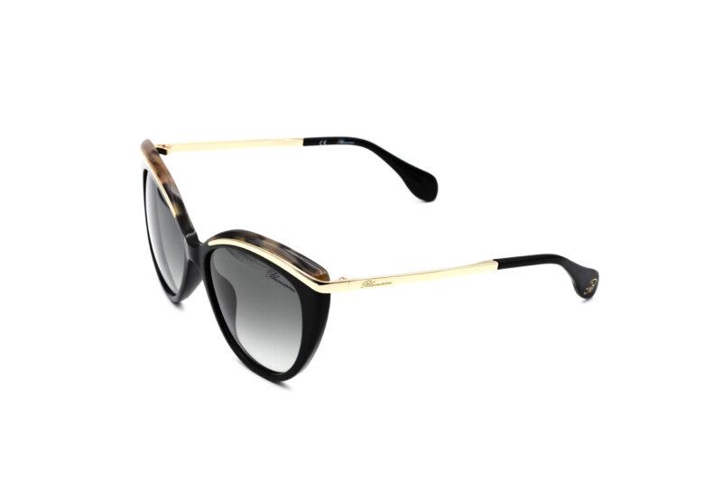 O.SOARE BLUMARINE SBM708 C0700 POZA3 | Elegant Optic