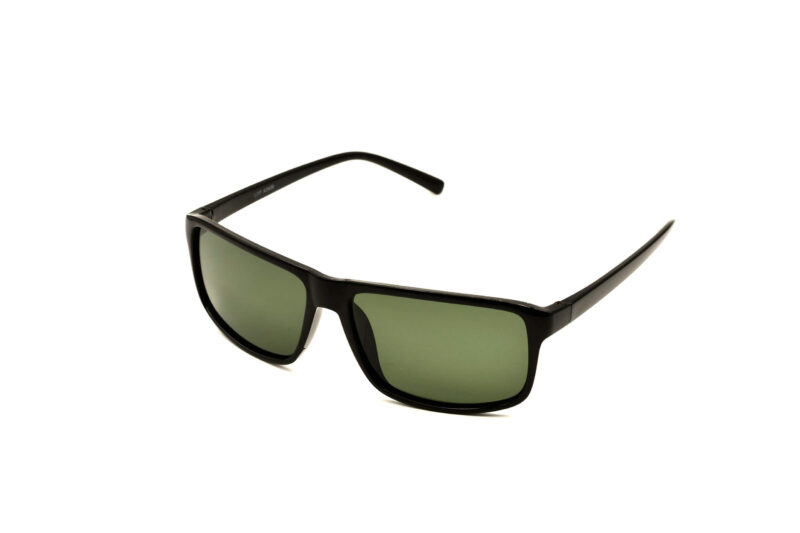 O.SOARE POLAR VIEW AZ135 B POZA1   Elegant Optic