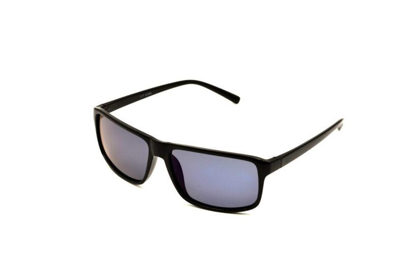 O.SOARE POLAR VIEW AZ135 C POZA1 | Elegant Optic