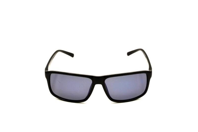 O.SOARE POLAR VIEW AZ135 C POZA2 | Elegant Optic