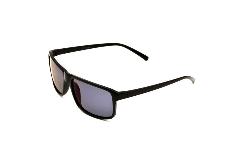 O.SOARE POLAR VIEW AZ135 C POZA3 | Elegant Optic