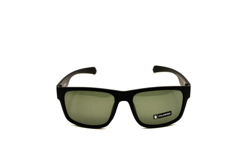 O.SOARE POLAR VIEW AZ166 B POZA2 | Elegant Optic
