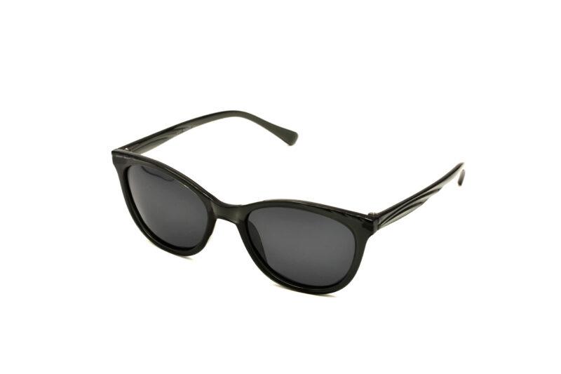 O.SOARE POLAR VIEW AZ202 C POZA1 | Elegant Optic