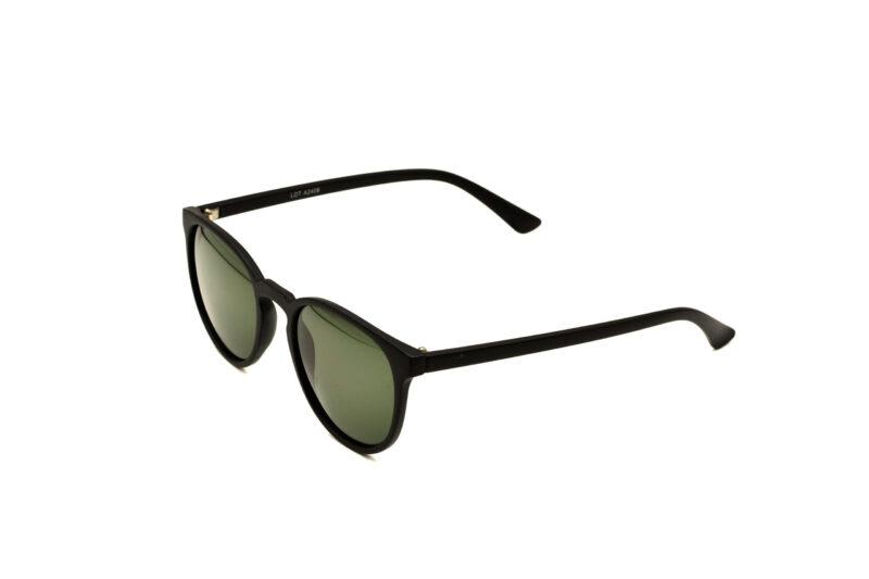 O.SOARE POLAR VIEW AZ2100 C POZA3   Elegant Optic