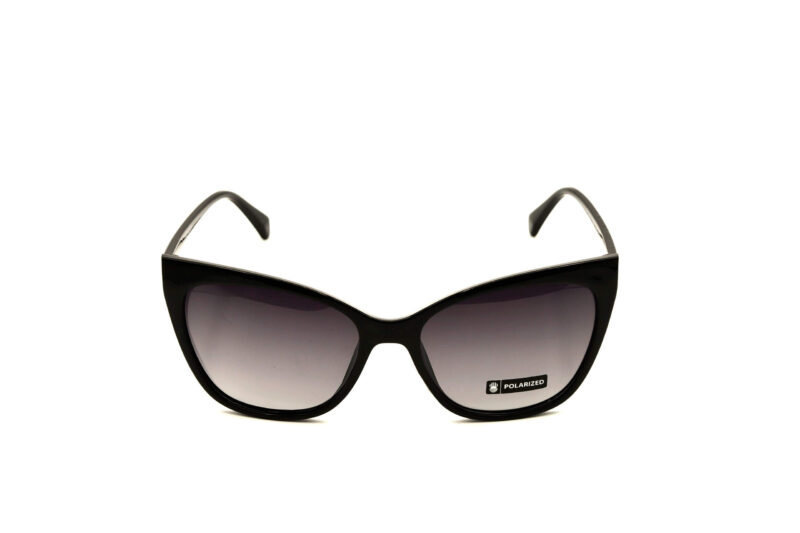 O.SOARE POLAR VIEW AZ228 A POZA2 | Elegant Optic