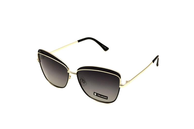 O.SOARE POLAR VIEW AZ5210 A POZA1 | Elegant Optic