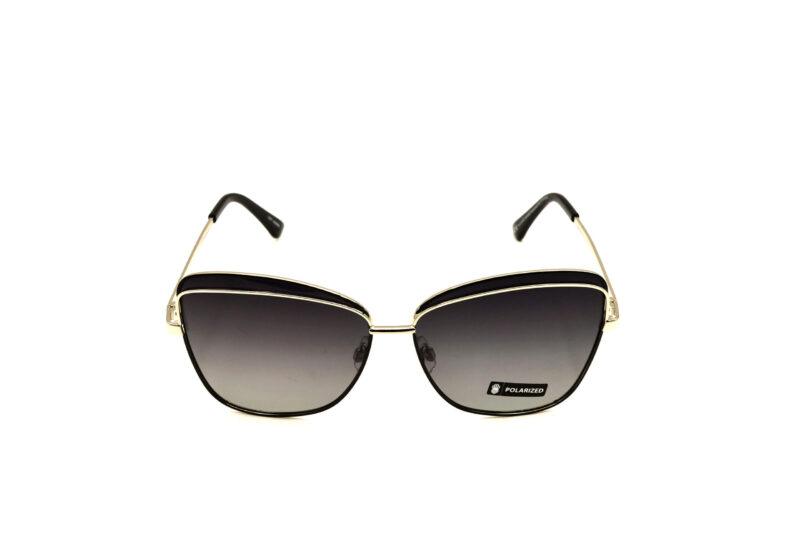 O.SOARE POLAR VIEW AZ5210 A POZA2 | Elegant Optic