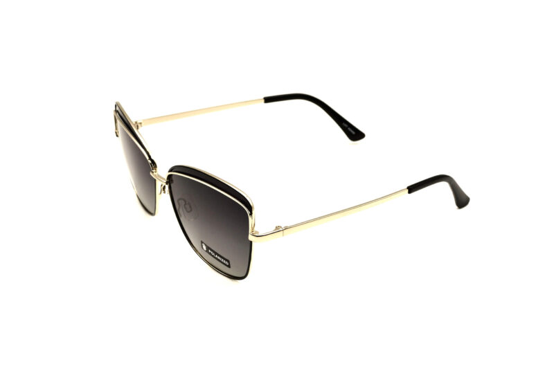 O.SOARE POLAR VIEW AZ5210 A POZA3 | Elegant Optic